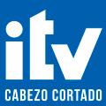 ITV Cabezo Cortado