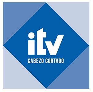ITV en Murcia