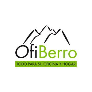 Ofiberro