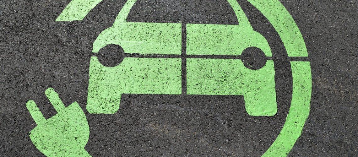 itv-murcia-coches-electricos-híbridos