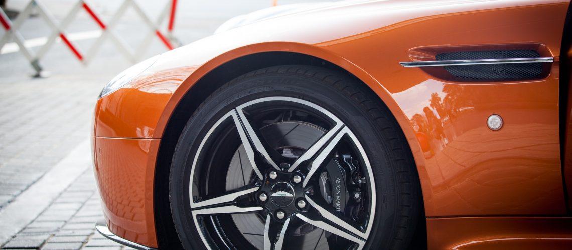 neumáticos-mantenimiento-coche-itv-5