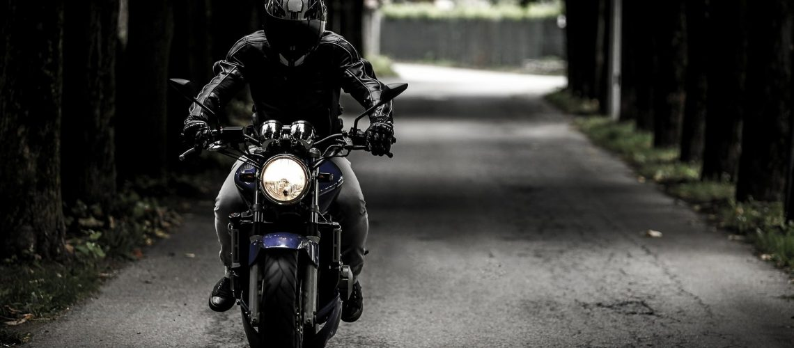 pasar-itv-moto-ciclomotor-scooter-murcia-5